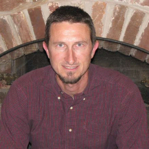 Licensed Marriage and Family therapist Bud Lambert