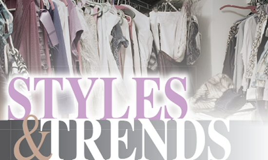 WLM - Styles & trends