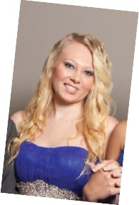 Megan Holtgraewe - Wilson Living Magazine