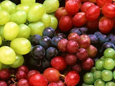 b2ap3_thumbnail_grapes.jpg
