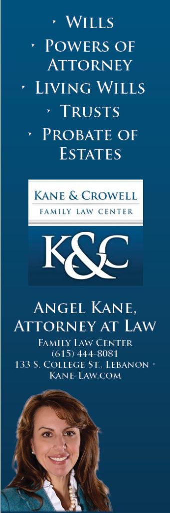 Angel Kane - Kane & Crowell Family-Law-Center-250x750-sidebar-ad