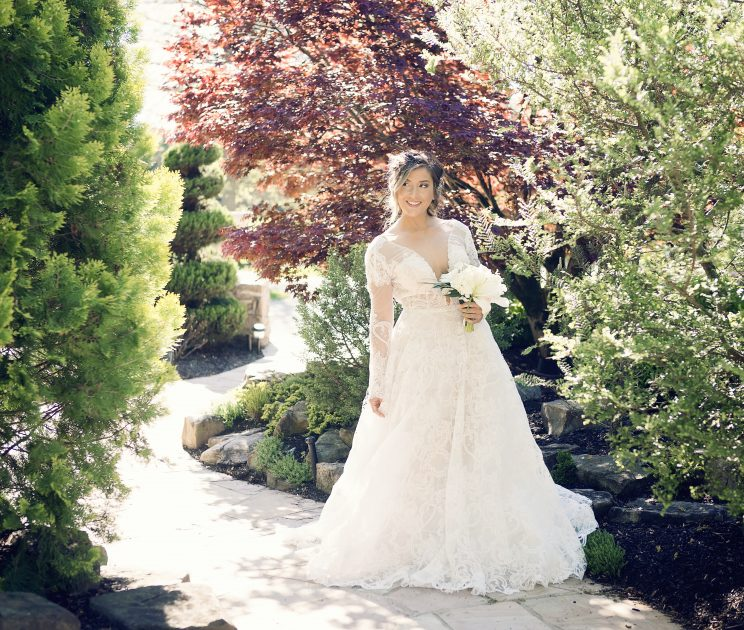 Wedding – Wilson Living Magazine